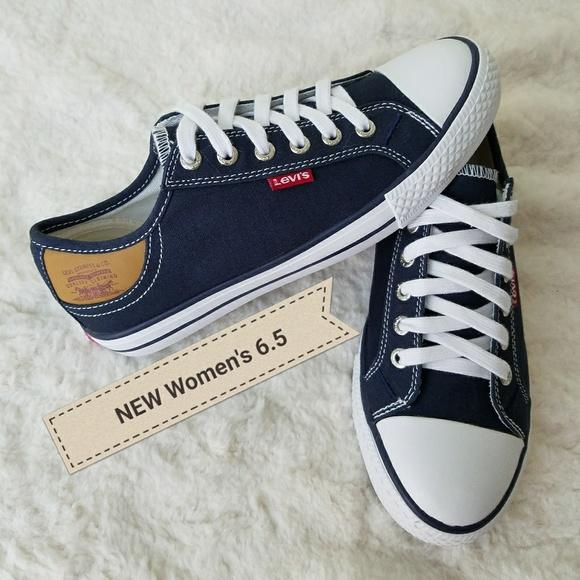 Levi's Shoes | New Levis Shoes Womens